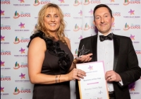 South West Business Awards, Business Of The Year
