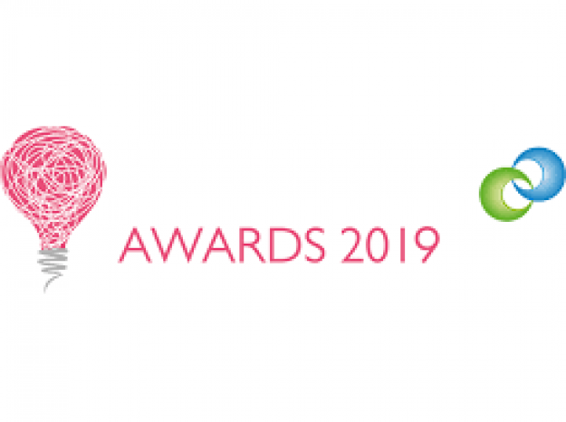 Shortlisted for the Bristol and Bath Apprenticeship Awards 2019