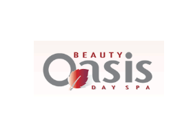 Welcome to Beauty Oasis Spa - Beauty Oasis